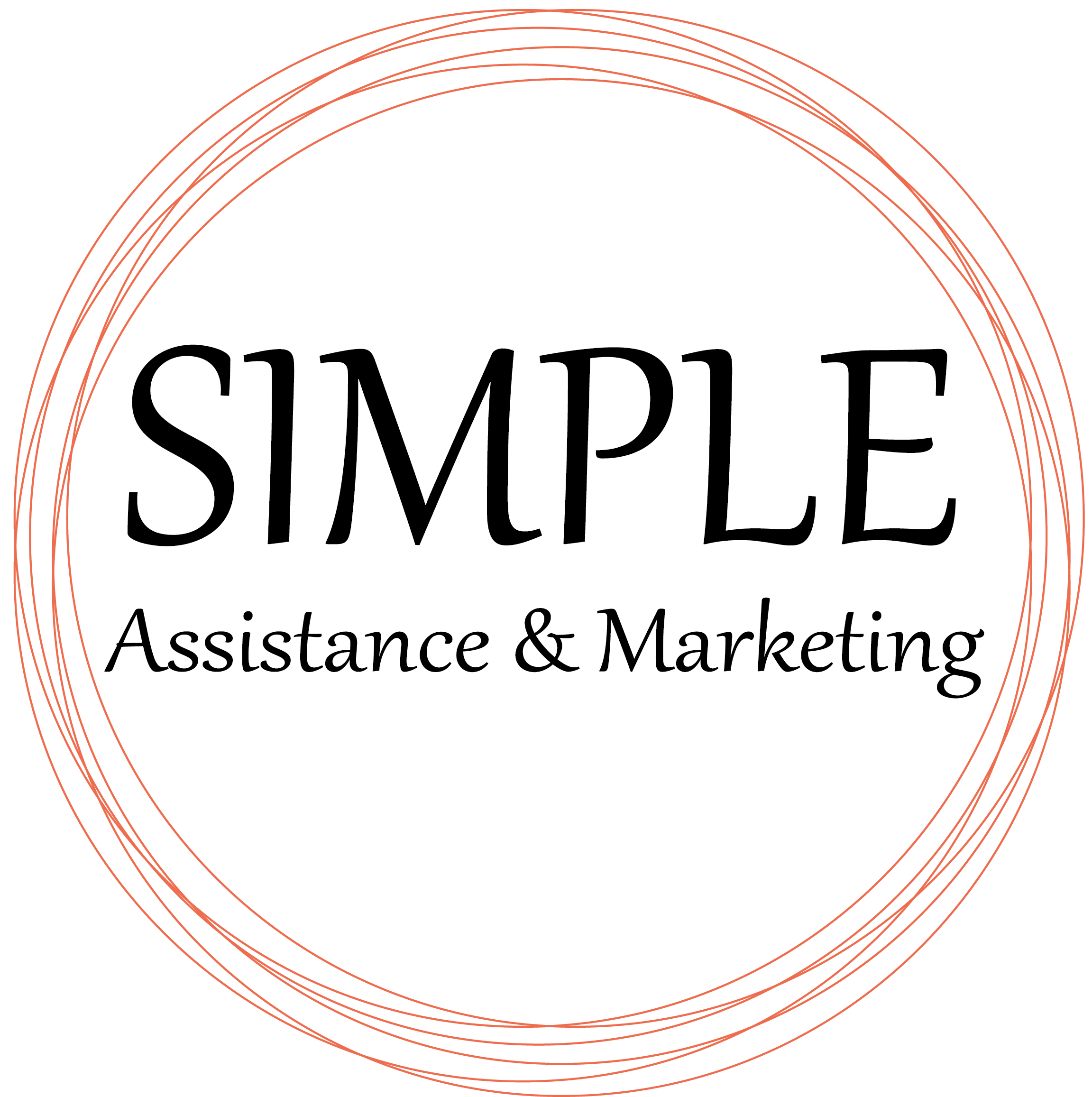 Simple Assistance & Marketing